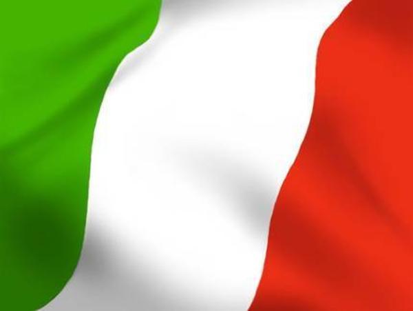 italienisch-lernen-foto-bild-59423618